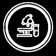 иконки_Лаборатория