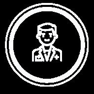 иконки_специалисты